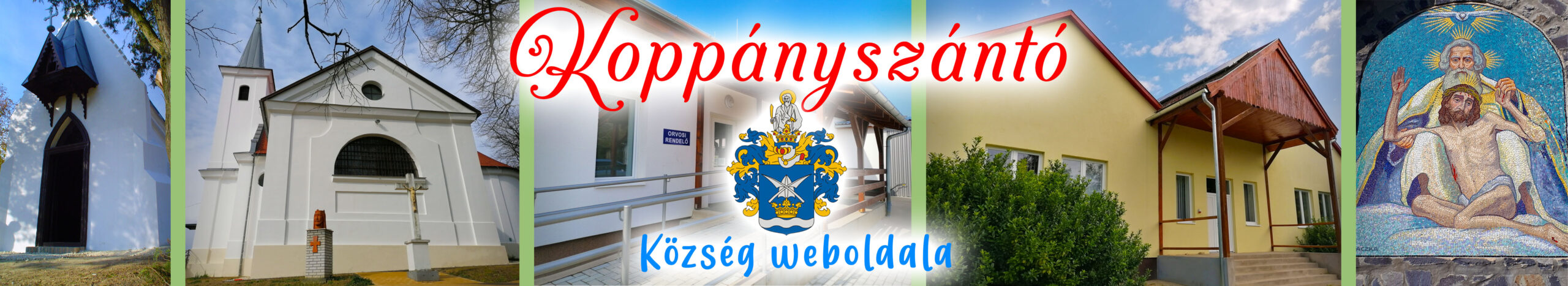 Koppanyszanto.hu